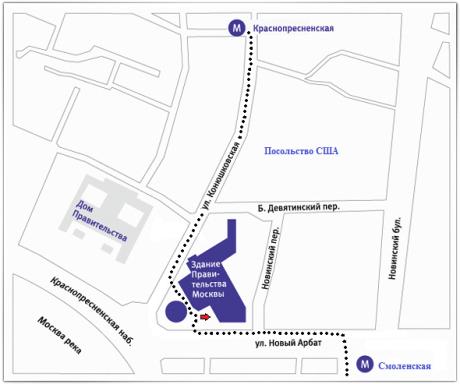 план выставки арсенал
