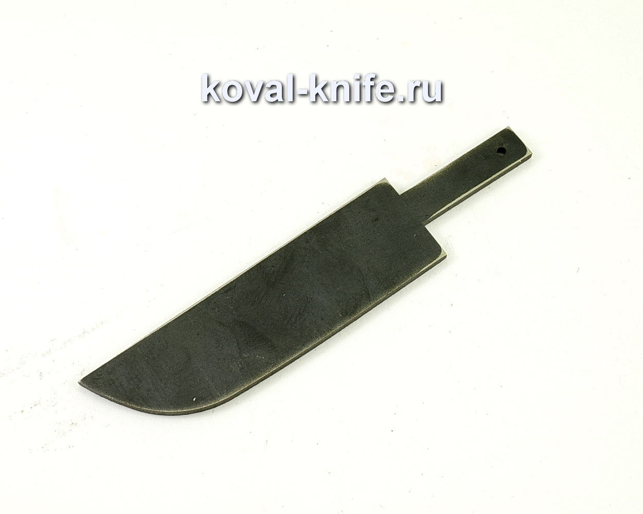 Бланк для клинка из порошковой стали M390 Белка