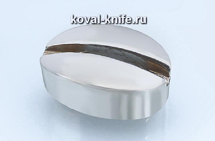 Литье для ножа 612 Притин