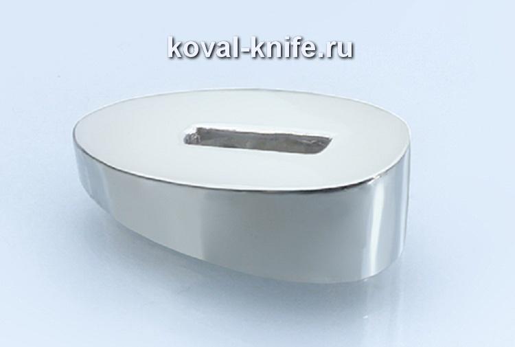 Литье для ножа 611 Притин