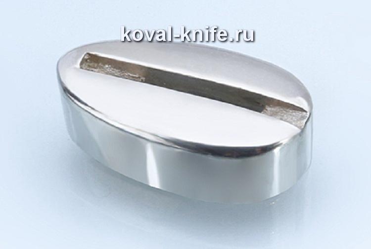 Литье для ножа 609 Притин