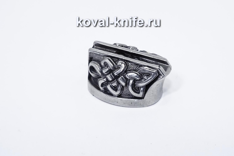 Литье для ножа 604 Притин