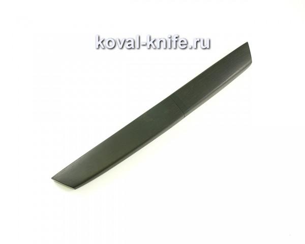 Нож Кобун