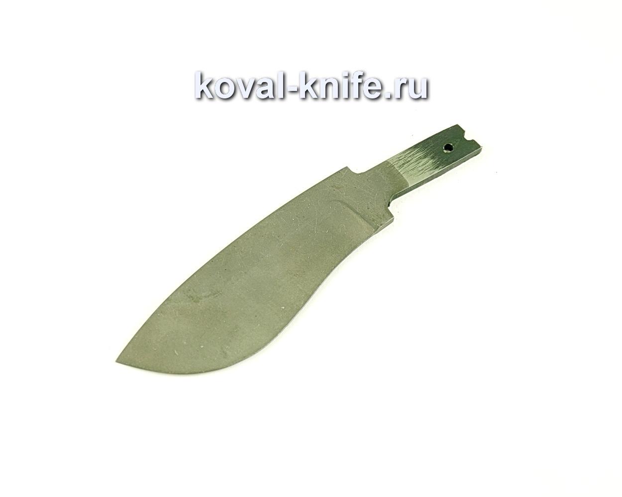 Клинок Носорог (сталь Булат)