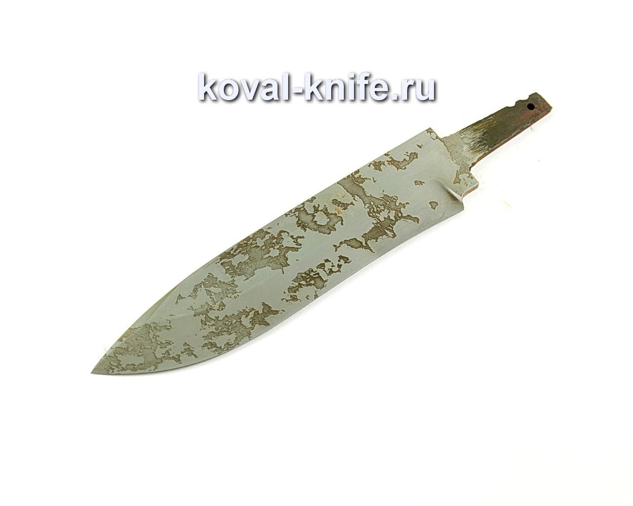 Клинок Орлан (сталь 95х18)