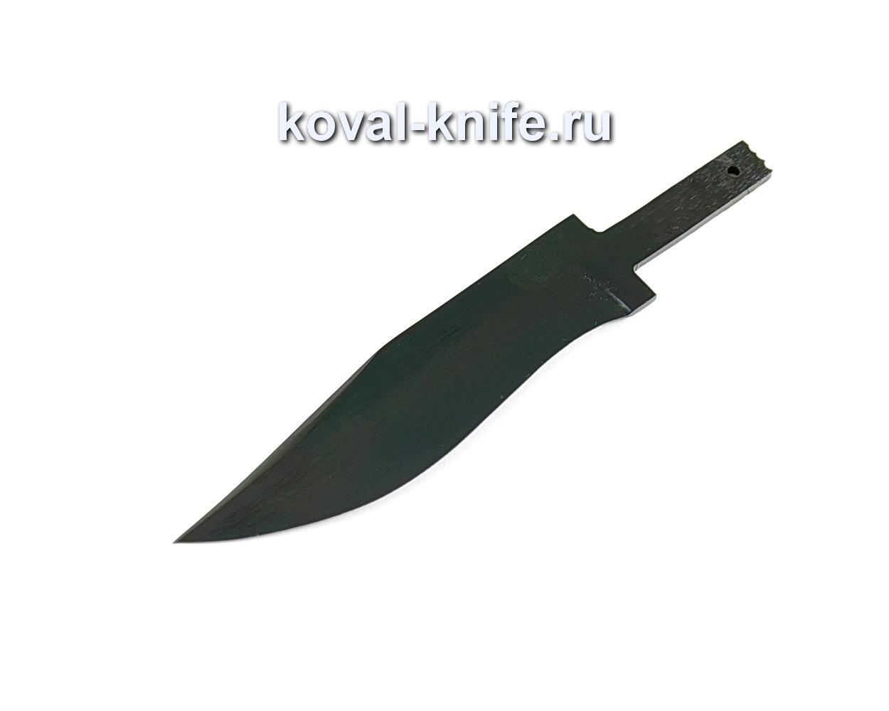 Клинок Охотничий (сталь У10)