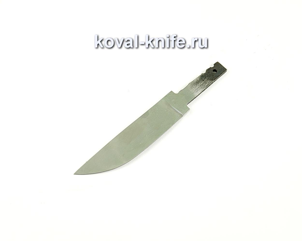 Клинок Грибник (сталь 95х18)