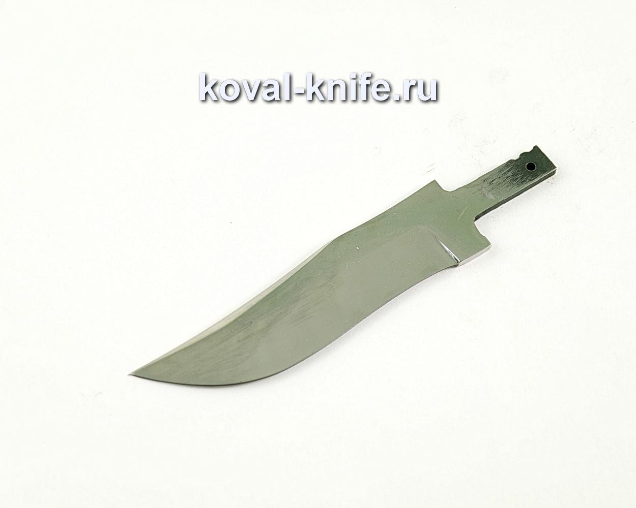 Клинок Охотничий (сталь 95х18)