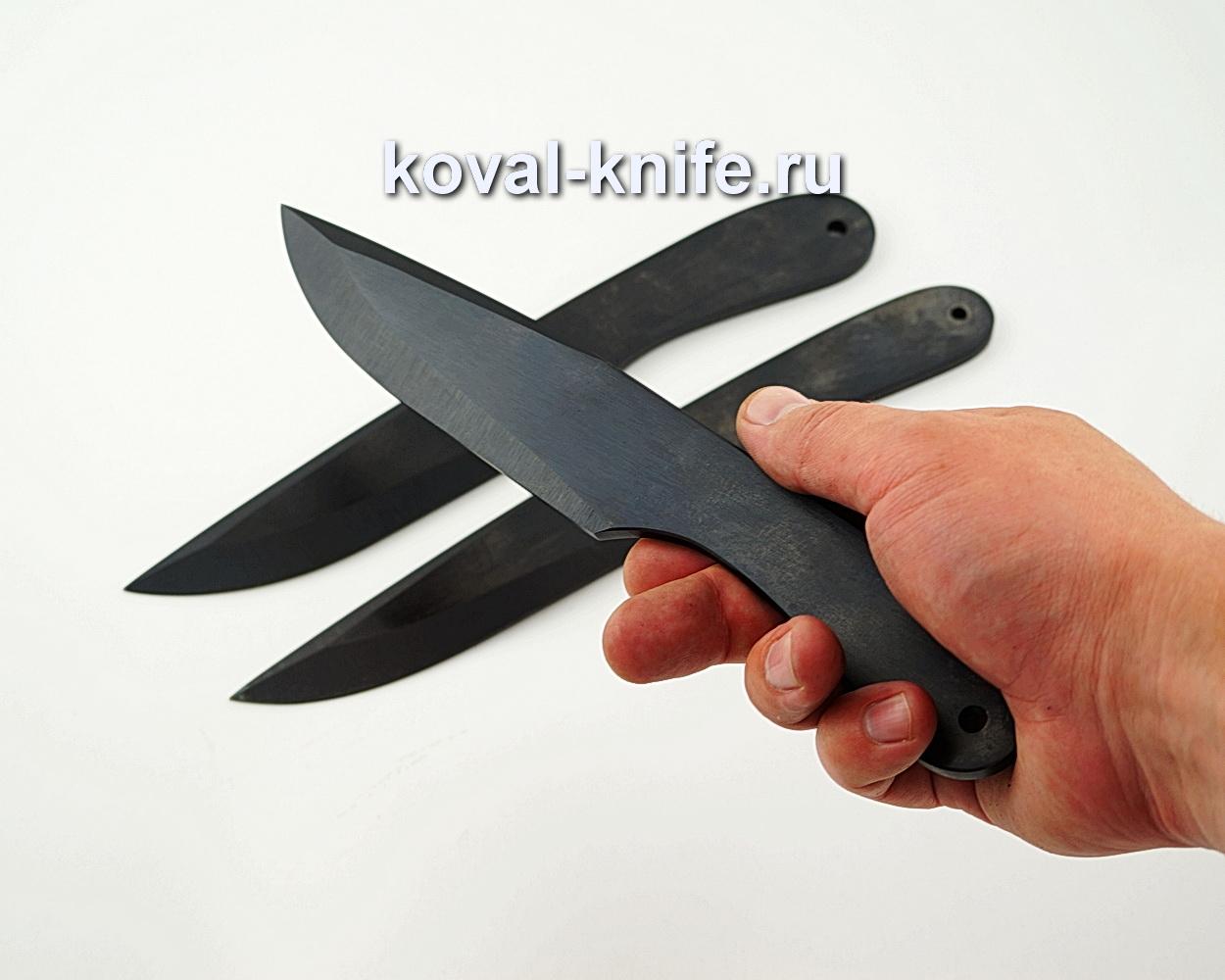 купить набор метательных ножей осетр