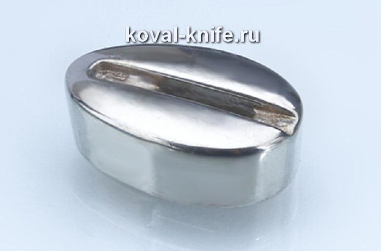 Литье для ножа 610 Притин