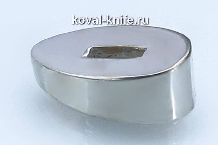 Литье для ножа 608 Притин