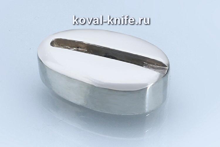 Литье для ножа 607 Притин