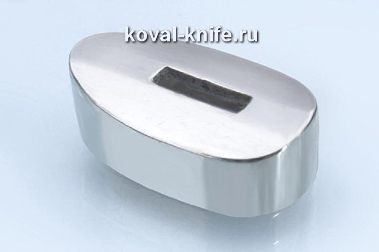 Литье для ножа 606 Притин
