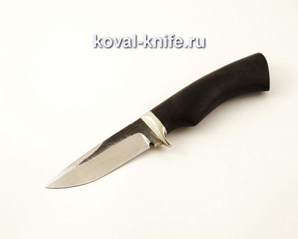 Нож Сапсан из кованой стали 110Х18