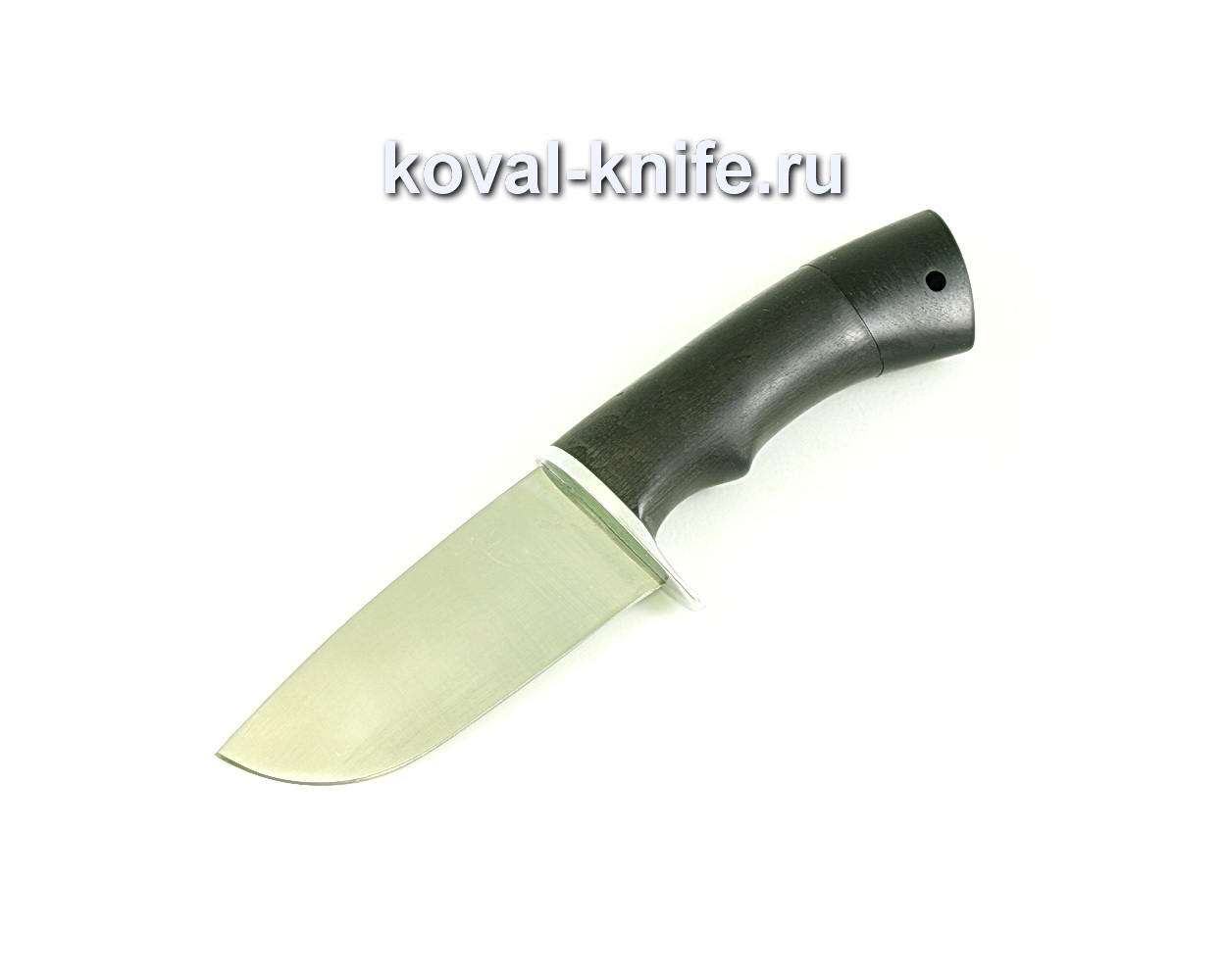 Нож Бобр (сталь 65х13), рукоять граб A274