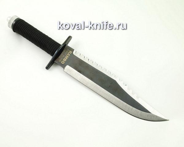 нож рэмбо первая кровь купить