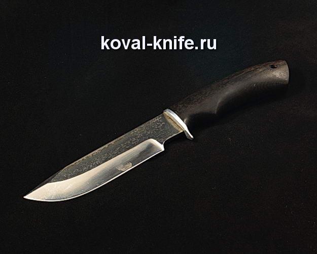 Нож S176 из 95Х18