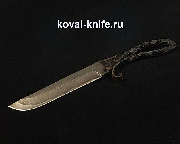 Нож Куябрик S199