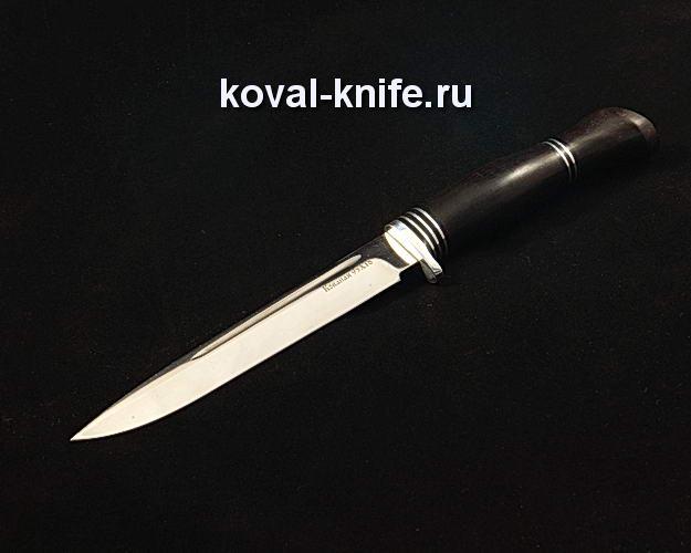 Нож Финка туристическая S202 из стали 95Х18