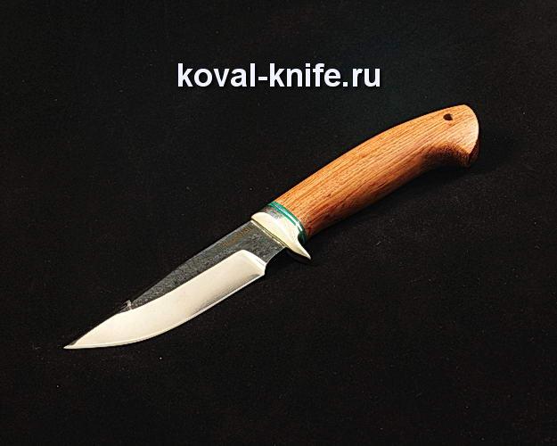 Нож S220 из 110Х18МШД