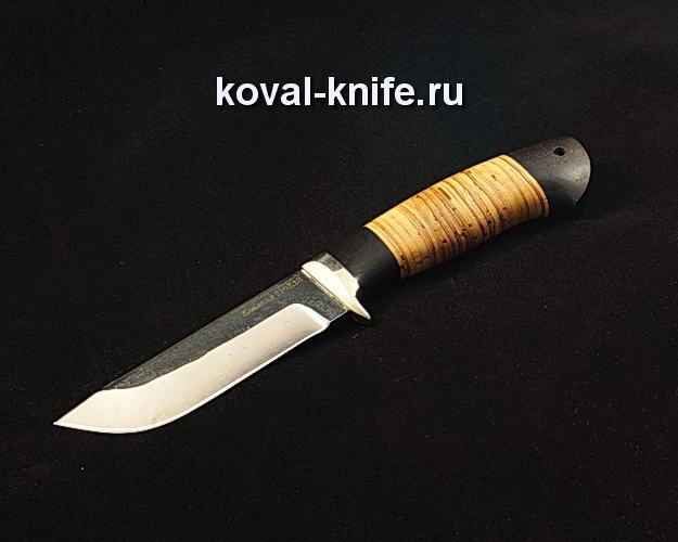 Нож Белка S222 из стали 110Х18
