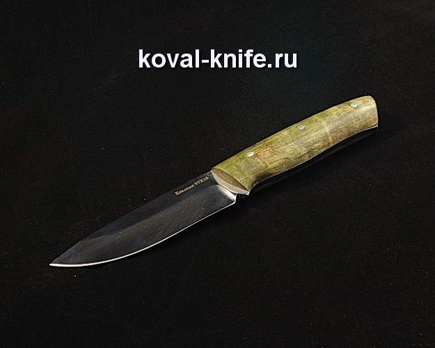 Нож ЦМ S223 из 95Х18