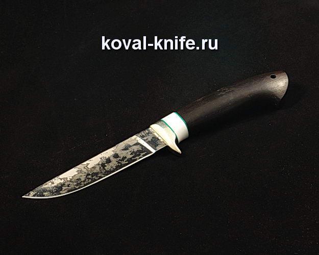 Нож S227 из 95Х18
