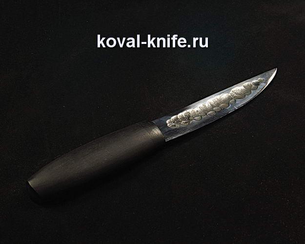 Нож Якут S238 из стали 9ХС