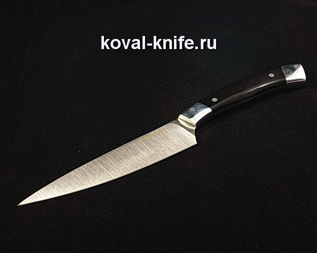 Нож Кухонный S259 из 110Х18