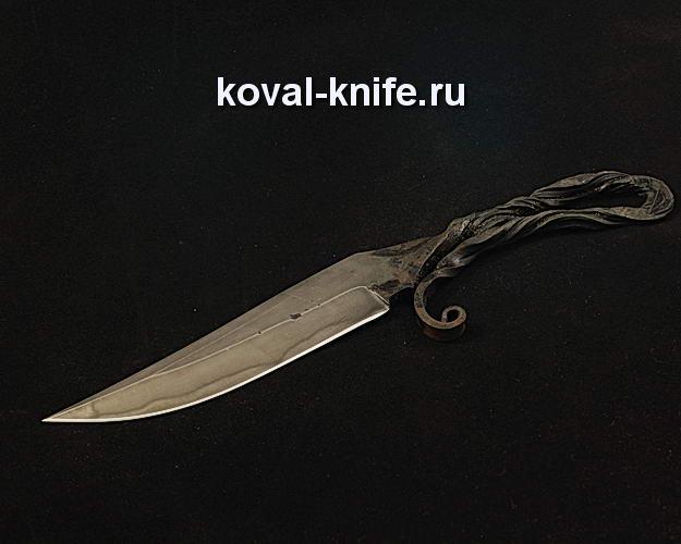 Нож Куябрик S265
