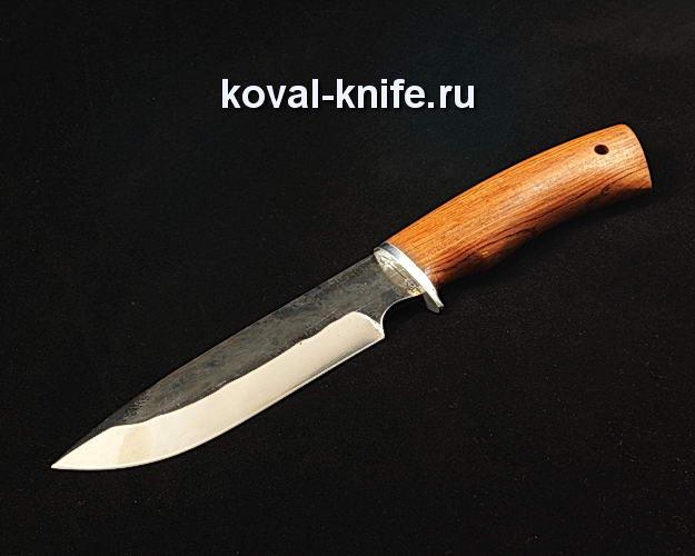 Нож S293 из 110Х18