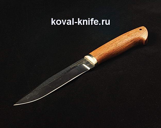 Нож S296 из 110Х18
