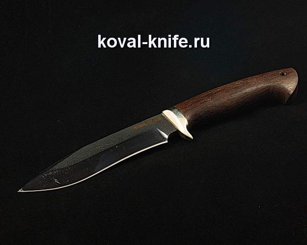 Нож S301 из 95Х18