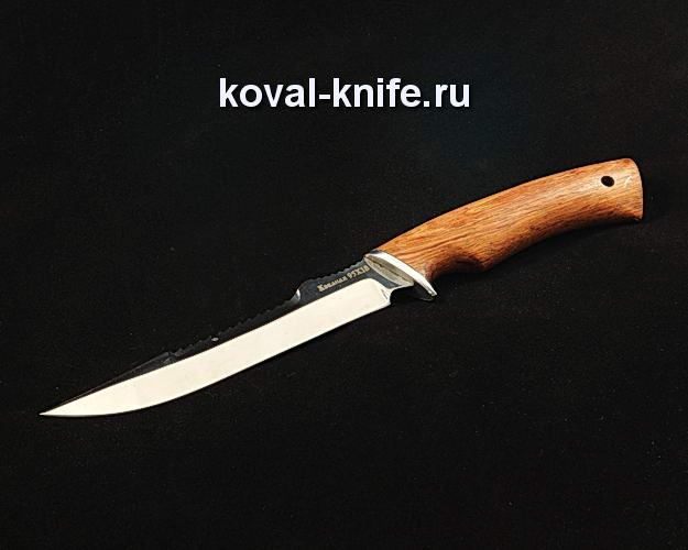 Нож Рыбак S333 из 95Х18