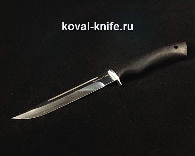 Нож S346 из 95Х18