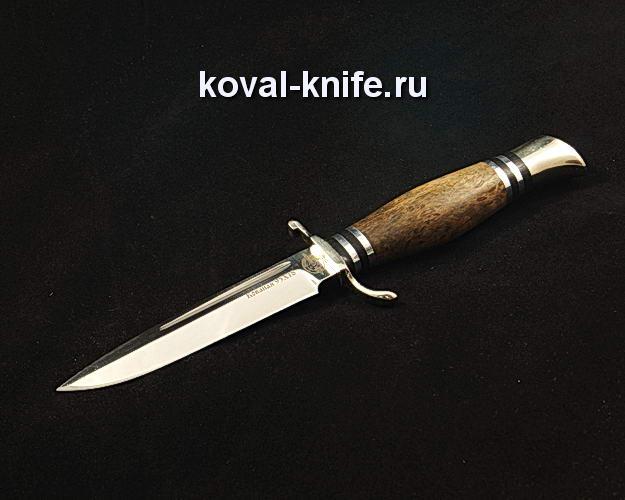 Нож Финка НКВД S352 из 95Х18
