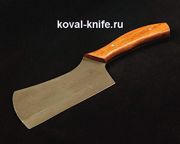 Нож S360
