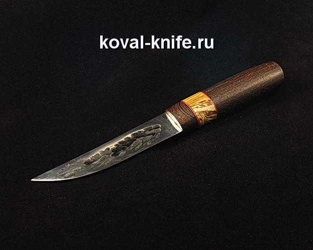 Нож Якут S82 из 9ХС