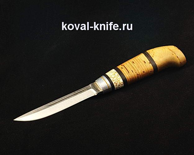 Нож Финка S87