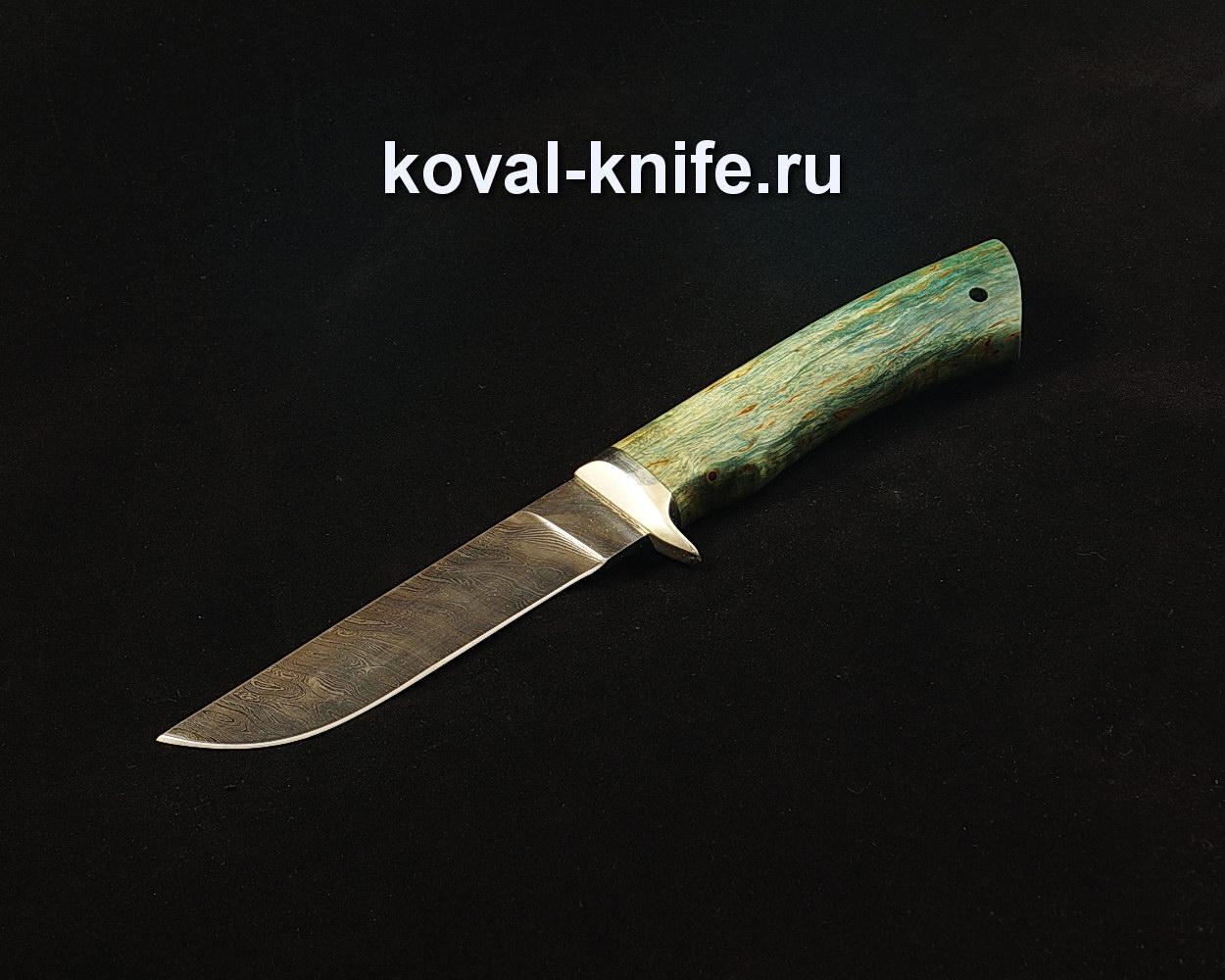 купить нож Кузницы Коваль со скидкой по акции